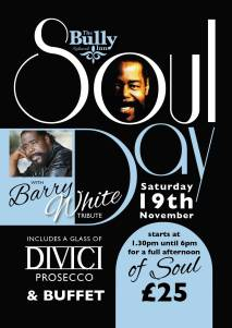 bi-barry-white-soulday