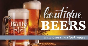 boutique beers ad