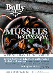 bully-mussels-12oct