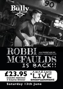robbi poster1